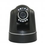 Inomhus webbkamera J802